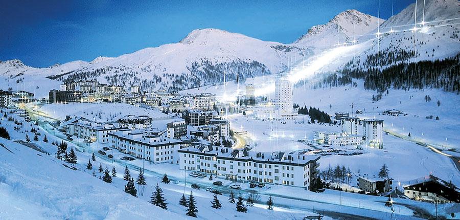 italy_milky_way_ski_area_sestriere_BIG.jpg